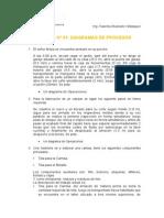 Práctica N_1 - Diagrama de Procesos (1)