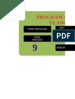 PROGRAM ANALISIS KLS 9 TIK.xlsx