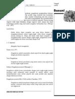 BAB 2 - Teknik Pengukuran.pdf