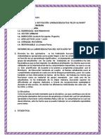 INFORME ANUAL DE GRADO.pdf