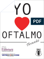 YO_AMO_OFTALMO_NEUTRO_final_del_30_de_sept.pdf