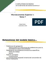 MicrosIt7