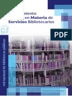 ProcedimientoFormado.pdf