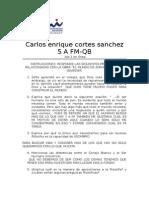 Act. 1. Mundo de Sofia.(1)
