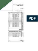 Informe a La Fiscalía Superior Sobre Carga Procesal 2