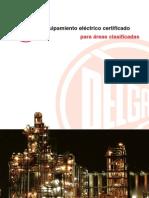 1 - Folleto General 2010.pdf