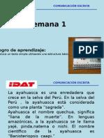 EL TEXTO.pptx