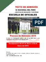 prospecto_admision_EO_2015.pdf