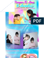 conferencia.pdf