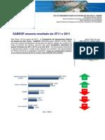 SBSP3_4T11.pdf