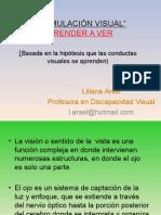 1- presentación