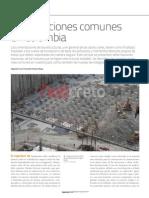 edicion111-012-016 construcción2_VIRTUAL_111.pdf