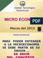 1...Conceptos Economìa  y  MICROECON. (1).pptx