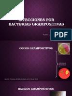 Infecciones por grampositivas.pptx