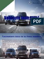 Funcionamiento basico de los frenos neumaticos-AS MARIÑAS-2014