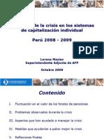 43921377.pdf