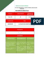 3- Ejemplo de secuencia didáctica de geografia.doc