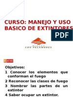 CURSO EXTINTORES (MODIFICADO)