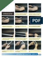 escultura en telgopor  1 (1).pdf