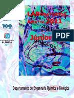 Livro dos Laboratorios Abertos Junior 2011.pdf