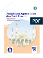 Buku Pegangan Guru Agama Islam SMP Kelas 9 Kurikulum 2013-www.matematohir.wordpress.com.pdf