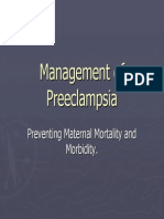 management-of-preeclampsia