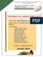 INFORME DE LABORATORIO 5.pdf