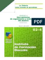 02-IFD_Tutoria-Unidad_4