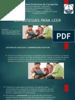 ESTRATEGIAS PARA LEER.pptx