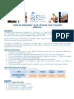 curso de instalacion y mantencion de paneles solares.pdf