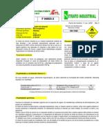 Nitrato_Industrial_Tipo_I.pdf