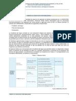 ANC.pdf