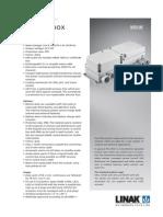 cb12_eng.pdf