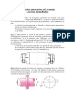 EJERCICIOS_TEMA_15.pdf