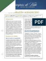 s Lp 071118 Un Corazon Web