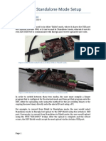 DSP Shield Standalone Mode Setup.pdf