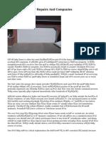 Home Garage Door Repairs And Companies