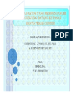 ITS-Master-15924-3109207708-Presentation.pdf