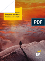EY Beyond Borders 2015