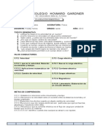 F-gp-002 Planeacion Bimestral