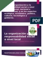 Expo Dinamica (1)