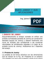 06.ENSAYO.JOMINY.ppt