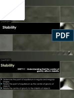 NOTES CHAPTER 9 - STABILITY.pdf