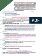 20151006-G. H. Schorel-Hlavka O.W.B. to Mr Malcolm Turnbull- Re TPP Deal-etc