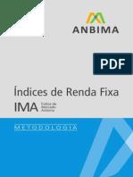 Metodologia__IMA