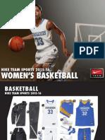 2015nike-womens-basketball.pdf