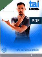 Tai Cheng - Guide Book
