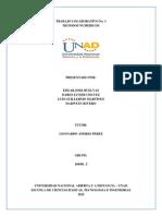 trabajoscolaborativo1_100401_5_metodos numericos_unad