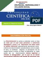 sesion Discriminación Racial%2c Marginalidad y Exclusión Social (1)