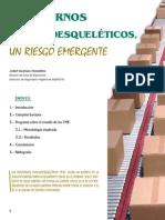 ERG0904001 artículo trastornos musculoesqueléticos_APA.pdf